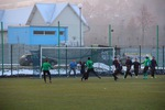 Górki vs Skalnik 12.02.17