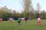 Iskra vs Górki 23.04.17 - fot. P. Biela