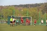 Górki vs Grodzisko 29.04.17 fot. P. Biela