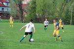Cyrhla vs Górki 07.05.17 fot. P. Biela