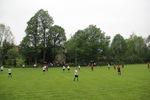 Staw vs Górki 20.05.17 fot. P. Biela