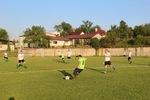 Górki vs Jawor 28.05.17 fot. P. Biela