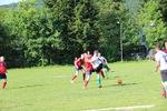 Wicher vs Górki 03.06.17 fot. P. Biela