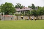 Górki vs Cisy 10.06.17 fot. P. Biela