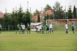 Górki vs Rudnik 12.08.17 fot. P.Biela