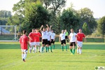 Jordan vs Górki 15.08.17 fot. P.Biela