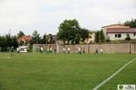 Górki vs Trzebunia 23.08.17 fot. P.Biela