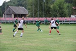 Sęp vs Górki - 12.08.17 fot. P.Biela