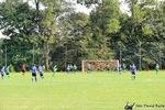 Hejnał vs Górki - 27.08.17 fot. P.Biela