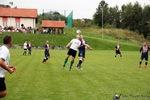 Dziecanovia vs Górki - 02.09.17 fot. P.Biela