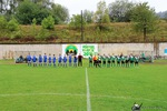 Górki vs Clavia - 03.09.17 fot. P.Biela