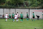 Górki vs Wróblowianka 06.09.17, fot. P.Biela