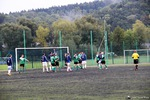Górki vs Gościbia II 23.09.17, fot. P.Biela