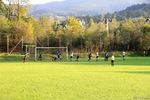 Topór vs Górki - 01.10.17, fot. P.Biela