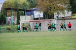 Górki vs Hejnał - 08.10.17, fot. P.Biela