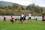 Górki vs Skalnik - 07.10.17, fot. P.Biela