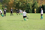 Górki vs Rokita - 15.10.17, fot. P.Biela