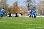 Górki vs Orzeł - 21.10.17, fot. P.Biela