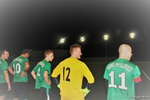 Górki vs Beskid - 04.11.17, fot. P. Biela