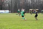 Wrzosy vs Górki - 18.11.17, fot. P. Biela