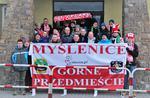 Wyjazd na PŚ w Zakopanem - 27.01.2018, fot. P.Biela
