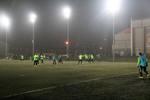 Górki vs Naprzód - 03.02.18, fot. P.Biela