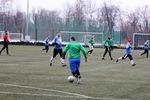 Sęp vs Górki - 18.02.18, fot. P.Biela
