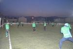 Górki vs Błękitni - 03.03.18