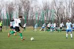 Rudnik vs Górki - 25.03.18 fot. P.Biela