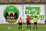 Trzebunia vs Górki - 15.04.18, fot. P.Biela
