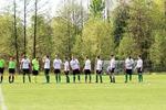 Wróblowianka vs Górki - 22.04.18, fot. P.Biela