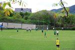 Górki vs Dziecanovia - 28.04.18, fot. P.Biela