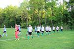 Clavia vs Górki - 03.05.18, fot. P.Biela
