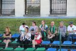 Gościbia II vs Górki - 13.05.18, fot. P.Biela