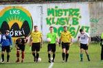 Górki vs Topór - 19.05.18, fot. P.Biela