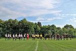 Skalnik vs Górki - 26.05.18, fot. P.Biela