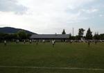 Górki vs Wrzosy - 30.05.18, fot. O.Bzowski