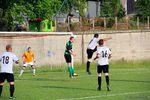 Górki vs Rokita - 02.06.18, fot. P.Biela