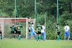 Górki vs Lubomir - 16.06.18, fot. P.Biela