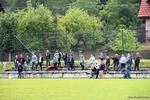 Beskid vs Górki - 23.06.18, fot. P.Biela