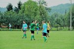 Sęp vs Górki - 22.07.18, fot. P.Biela