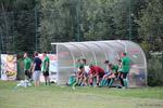 Wilga vs Górki - 02.08.18, fot. P.Biela