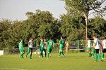 Orzeł II vs Górki - 04.08.18, fot. P.Biela