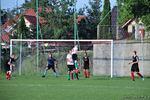 Górki vs Topór - 11.08.18, fot. P.Biela
