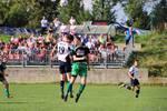 Skalnik vs Górki - 15.08.18, fot. P.Biela