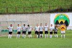 Górki vs Rokita - 18.08.18, fot. P.Biela