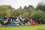 Orzeł vs Górki - 26.08.18, fot. P.Biela