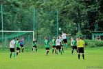 Trzebunia vs Górki - 01.09.18, fot. P.Biela