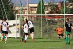 Górki vs Jordan - 09.09.18, fot. P.Biela