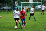 Wicher vs Górki II - 08.09.18, fot. P.Biela